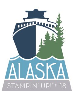 2018 Alaska Blog Button